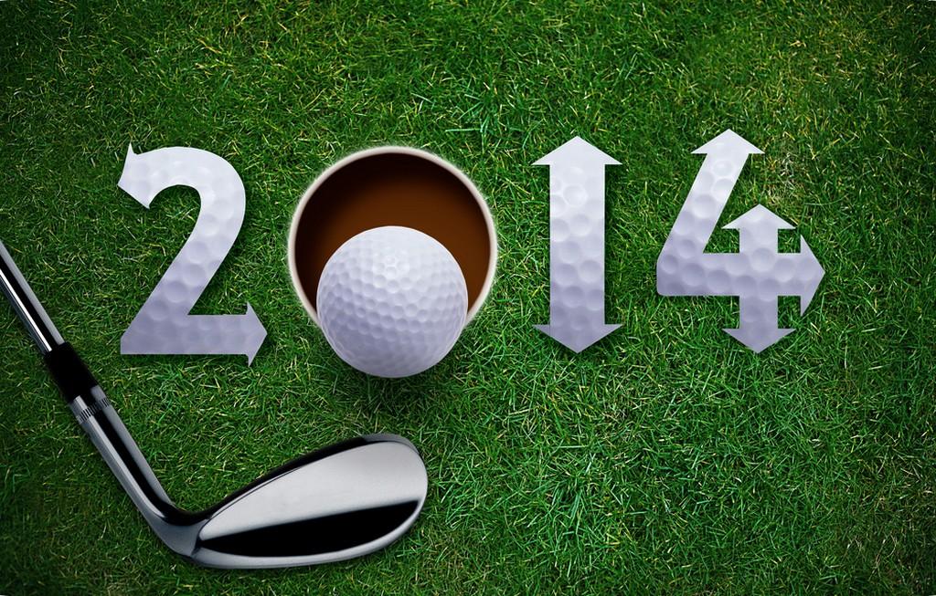 New_Year_2014_Golf