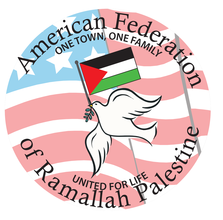 American Federation of Ramallah, Palestine